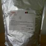 Jual Tepung Crepes Instan Kemasan 1 Kg