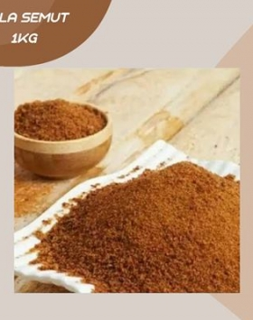 gula semut gula aren, gula merah, palm sugar, brown sugar